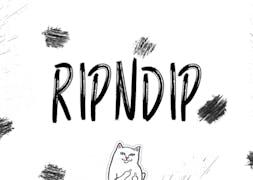 Ripndip, lo cómico dentro del mundo del skate