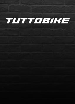 Tuttobike