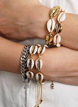 Sacramento Jewelry